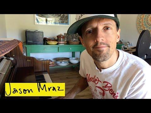 Vote Louder (in Virginia) | #StickToMusic | Jason Mraz