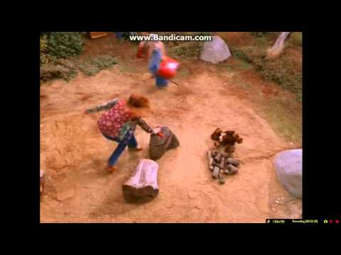 that 70s show season 5 episode 25 cool song