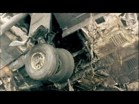 The Tenerife Air Disaster - Part 1 - Air Crash Disasters