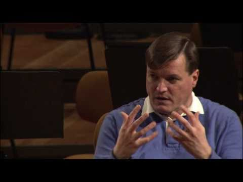 Christian Thielemann on working with Herbert von Karajan