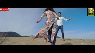 Mere Saiyaan by Shahid Mallya & Kanika Mann ll love WhatsApp status ll The Desire Salman ll TDSll
