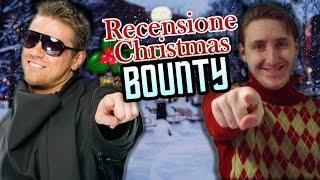 Nonton Recensione Christmas Bounty Film Subtitle Indonesia Streaming Movie Download