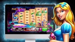 Slotomania Slots YouTube video