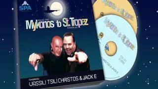 Nonton Round Trip  Mykonos To St  Tropez Summer 2011   Christos Fourkis   Free Love Film Subtitle Indonesia Streaming Movie Download
