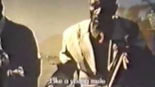 filfilu -Ethiopian music documentary part 2