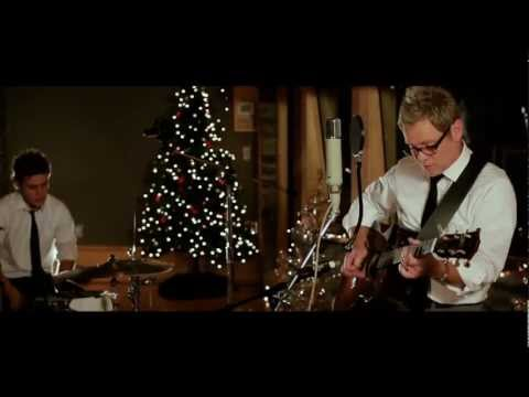 Christmas Time Again (Live Acoustic)