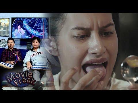 Trauma Sehabis Diperkosa Dijelaskan dalam 27 STEPS OF MAY! | Movie Review | MOVIE FREAK