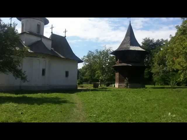 2013 09 Moldva3