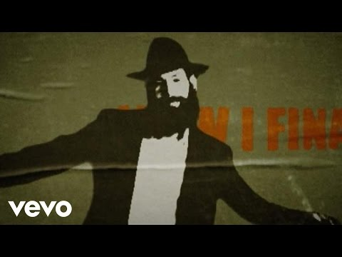 Throwback Video: MATISYAHU - King Without A Crown