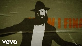 Matisyahu - King Without A Crown (Official Video)