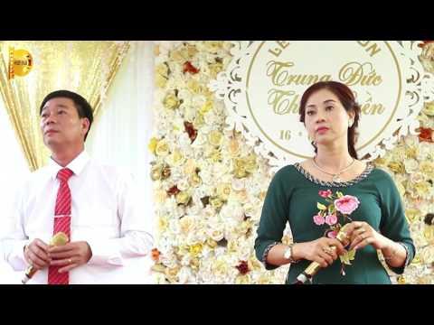 Không ngờ Bố Mẹ hát như này  trong lễ thành hôn con trai - Sapa Nơi Gặp Gỡ Đất Trời! - Thời lượng: 5:02.
