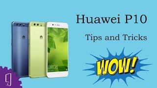 Video Huawei P10 (Tips & Tricks) MP3, 3GP, MP4, WEBM, AVI, FLV Oktober 2018