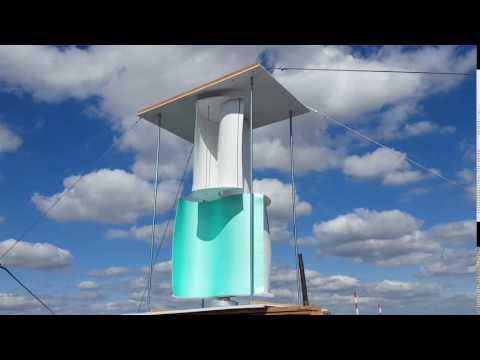 Проект бани из бруса 3 на 5