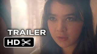 Nonton Ten Thousand Saints Official Trailer 1 (2015) - Hailee Steinfeld, Ethan Hawke Movie HD Film Subtitle Indonesia Streaming Movie Download