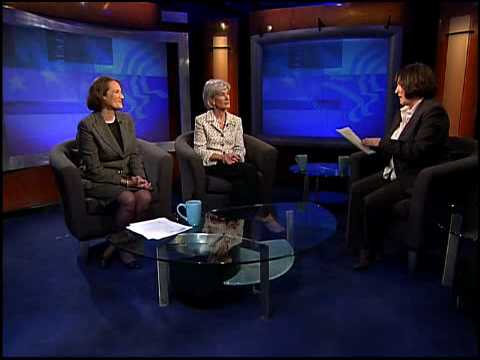 Watch 'Healthcare Reform and Small Business'