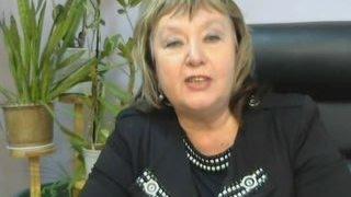 Витренко: Украина сегодня - это черная дыра, где не выполняются нормы закона