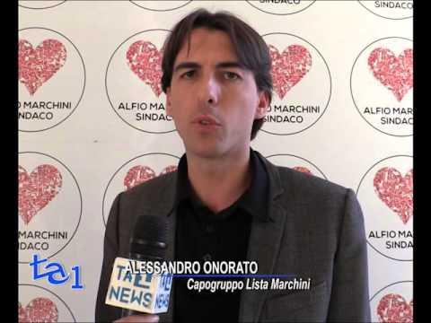 AFFITTOPOLI: A ROMA LO SCANDALO CONTINUA