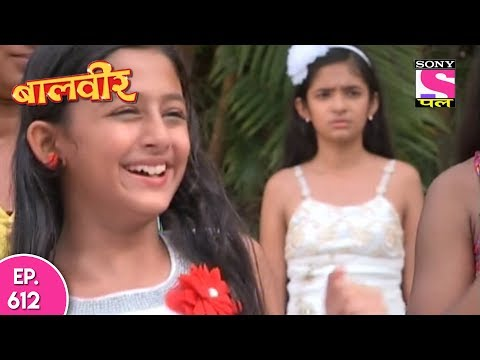 Video Baal Veer - बाल वीर - Episode 612 - 26th May, 2017 download in MP3, 3GP, MP4, WEBM, AVI, FLV January 2017