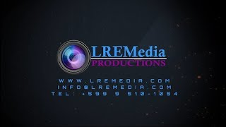 LREMedia Promotion Video 2017
