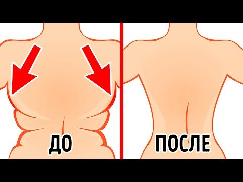 Эта 5-минутная Тренировка Заменит Интенсивные Кардиоупражнения - DomaVideo.Ru