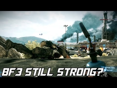 stillgoingstrong - Subscribe For More Videos Connect with me on social media! Twitter:https://twitter.com/#!/shosho10199 Livestream : http://www.twitch.tv/shosho10199 Facebook:http://goo.gl/33lI7M New Series...