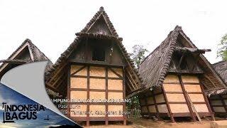 Indonesia Bagus - Cimande Bogor