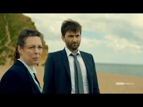 Broadchurch 3.04 (Preview)