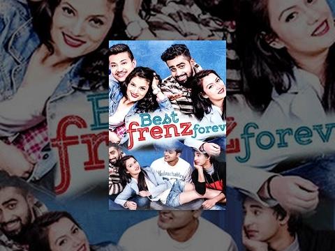 Best Friend Forever ||बेस्ट फ्रेन्ड फरएभर||