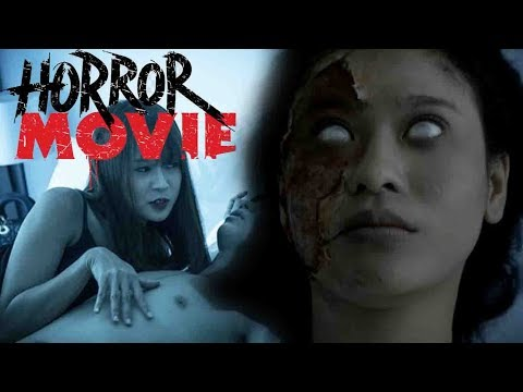 The Best HORROR Movies 2019 - Vietnam horror movies - English Subtitles