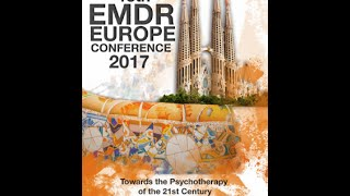 Towards the Psychotherapy of the 21st Century. June 30th to July 2nd 2017FIRA BARCELONA