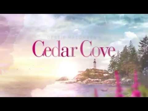 Cedar Cove 3.09 Preview