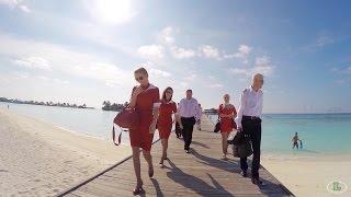 Maldives Islands Maldives  city photo : Trip to Maldives, Paradise Island. 2015
