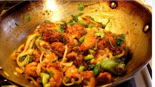 CHILLY CHICKEN KERALA STYLE  Videos Recipe