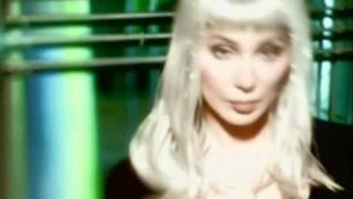 Video Cher- MegaMix 2005 (Official Almighty Club Mix) MP3, 3GP, MP4, WEBM, AVI, FLV Juli 2018