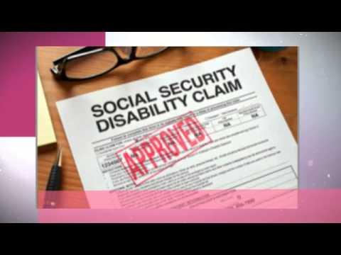 Buchanan, MI Social Security Disability Lawyers