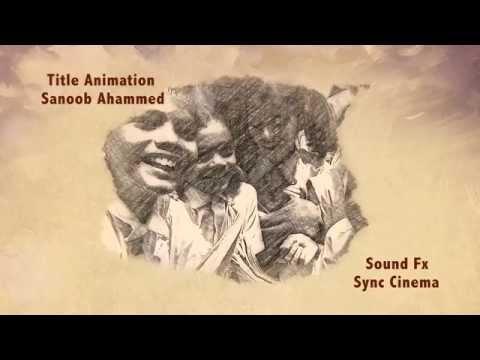 Oru Vappachi Katha Malayalam Short Film