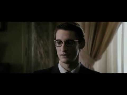 Yves Saint Laurent Yves Saint Laurent (Clip 'Do My Best')