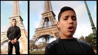 Video OR - QUI TA DIT [OFFICIEL VIDEO] MP3, 3GP, MP4, WEBM, AVI, FLV Agustus 2017