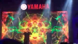 Trọng Hiếu quán quân Việt Nam idol 2015 háy siêu hay tại Đạ, Viet nam Idol 2015, than tuong am nhac 2015, than tuong am nhac viet nam 2015