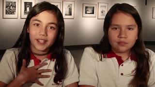 TVA Noticias Edición Especial: En búsqueda de nuevos talentos musicales