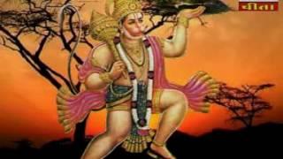मेरे रूठ गए भगवान ## Best Baalaji Song ## New Haryanvi Dharmik Bhajan