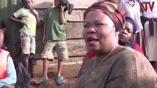 Download Video Mama Fiina adukiridde famille y'omuvubbi eyatasa abaali babbira MP3 3GP MP4