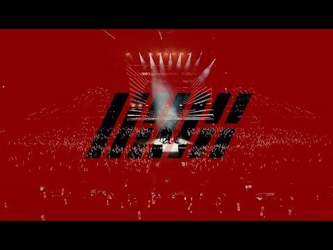 iKON - 'CONTINUE TOUR ENCORE' SPOT #1