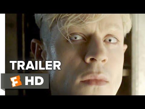 Alien Invasion: S.U.M.1 Trailer #1 (2017) | Movieclips Indie