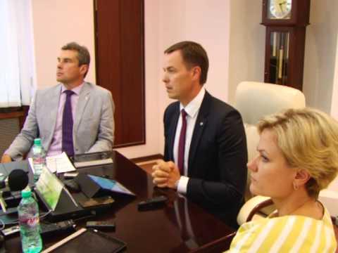 """Поволжский банк: """"Ключевым вопросом для нас остается повышение качества сервиса"""""""