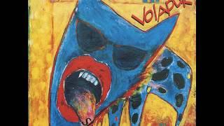 Year: 1997 Album: Slang!