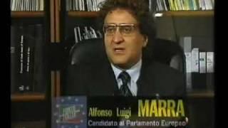Verso il voto - Europee 1994 (1 di 3)