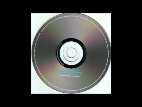 This Is Drum 'n' Bass: Mixed By High Contrast and London Elektricity CD 1