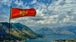 Montenegro - Milan Pepovic