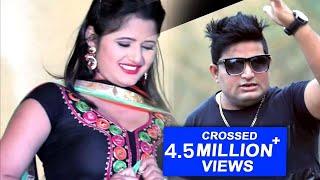 Video coca cola #कोकोकोला# latest haryanvi dj song#raju punjabi# pradeep sonu#sonam tiwari#andy download in MP3, 3GP, MP4, WEBM, AVI, FLV January 2017